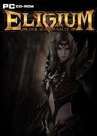 Eligium: Der Auserwählte
