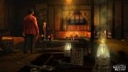 Das Testament des Sherlock Holmes: Screen zum neusten Sherlock Holmes Abenteuer.