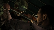 The Walking Dead: The Game: Screenshot zur dritten Episode