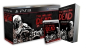 The Walking Dead: The Game: Erstes Bildmaterial zur kommenden Collector's Edition