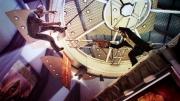 Dead Rising 2: Off the Record: Screenshot aus dem Zombie-Actionspiel