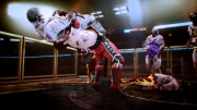 Dead Rising 2: Off the Record: Screenshot aus dem Zombie-Actionspiel