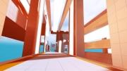 inMomentum: Die ersten Screenshots aus dem Spiel.