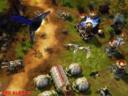 Command & Conquer: Alarmstufe Rot 3 - Alarmstufe Rot 3 - Patch 1.03