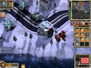 Command & Conquer: Alarmstufe Rot 3: Bilder aus der C&C Retarded: Red Cocaine Mod