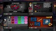 All Zombies Must Die!: Screenshot aus dem RPG-Shooter