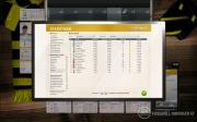 Fussball Manager 12: Ein paar Screenshots aus dem Fussball Manager.