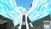 Bleach: Soul Resurreccion: Screenshot aus dem Action-Adventure
