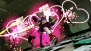 Lollipop Chainsaw: Erstes Bildmaterial aus dem ungewöhnlichen Actionspektakel