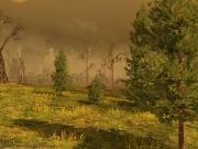 Darkfall Online: Preview Screens.