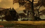 Darkfall Online: Neue Bilder aus dem MMO Darkfall Online.