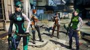 Borderlands 2: Screenshot aus dem Ego-Shooter