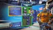 Borderlands 2: Screenshot aus dem Ego-Shooter