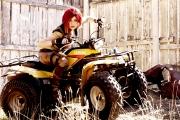 Borderlands 2: Erste Cosplay-Bilder zum Spiel