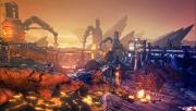 Borderlands 2: Screenshot aus dem Mr. Torgue's Campaign of Carnage DLC