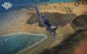 World of Warplanes - Einsicht ins Entwickler-Tagebuch gewährt