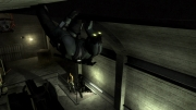 Tom Clancy´s Splinter Cell Trilogy: Frische Screenshots zum Release von Sam in 3D und HD.