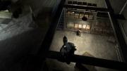 Tom Clancy´s Splinter Cell Trilogy: Frische Screenshots zum Release von Sam in 3D und HD.
