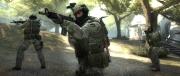 Counter-Strike: Global Offensive: Neu veröffentlichter Screenshot aus dem Shooter