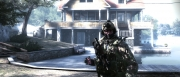 Counter-Strike: Global Offensive: Neu ver�ffentlichter Screenshot aus dem Shooter