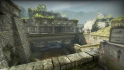 Counter-Strike: Global Offensive: Remake der Map de_aztec f�r Global Offensive