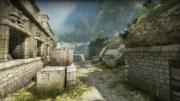 Counter-Strike: Global Offensive: Remake der Map de_aztec für Global Offensive