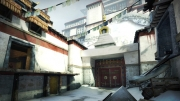 Counter-Strike: Global Offensive: Bildmaterial aus dem ersten gro�en Update