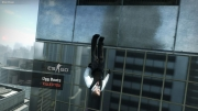 Counter-Strike: Global Offensive: Bildmaterial aus dem ersten großen Update