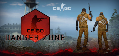 Counter-Strike: Global Offensive - Counter-Strike: Global Offensive