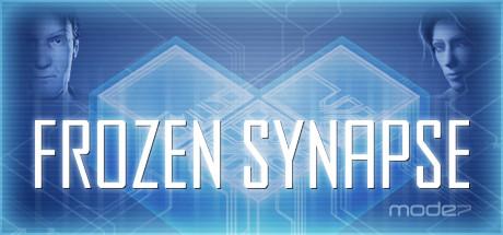 Frozen Synapse - Frozen Synapse