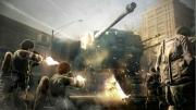 Steel Battalion: Heavy Armor: Erstes Bildmaterial zur Kinect-Simulation