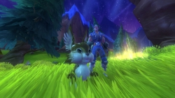 Wildstar: Screenshots September 15