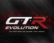 GTR Evolution: GTR Evolution - Ingame Pictures