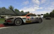 GTR Evolution: Screenshot - GTR Evolution