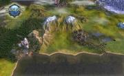 Warlock: Master of the Arcane: Erstes Bildmaterial zum Strategiespiel