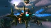 Divinity: Dragon Commander: Screenshot aus der Rundenstrategie