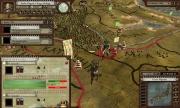 Sengoku: Screenshot aus dem Echtzeit-Strategietitel