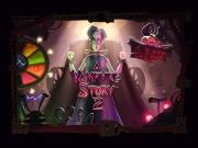 A Vampyre Story 2: A Bats Tale: Wallpaper zum Adventure.