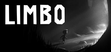Limbo - Limbo