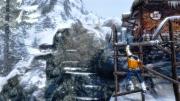 Cabela's Survival: Shadows of Katmai: Screenshot aus dem Action-Shooter