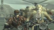 Metal Gear Solid HD Collection - Kommt die HD Collection nun doch für die Playstation 4?