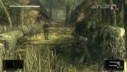 Metal Gear Solid HD Collection: Snake debütiert auf PlayStation Vita.