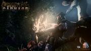 Primal Carnage: Screenshot aus dem Multiplayer-Shooter