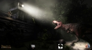 Primal Carnage: Screenshot aus dem Multiplayer-Shooter