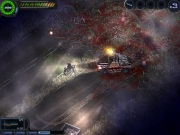 Alien Shooter 2: Screenshots