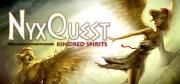 NyxQuest: Kindred Spirits - NyxQuest: Kindred Spirits