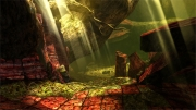 Monster Hunter 4: Erstes Bildmaterial zum Action-Rollenspiel