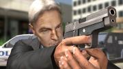 NCIS: Erste Screenshots zum Videospiel