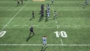 Jonah Lomu Rugby Challenge: Screenshot aus dem Rugby-Videospiel