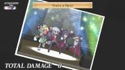 Disgaea 4: A Promise Unforgotten: Vita Release Screenshots